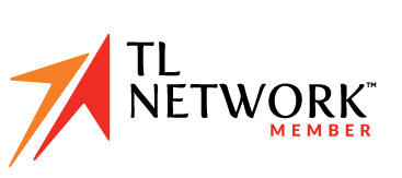 Travel Leaders Membership Logo