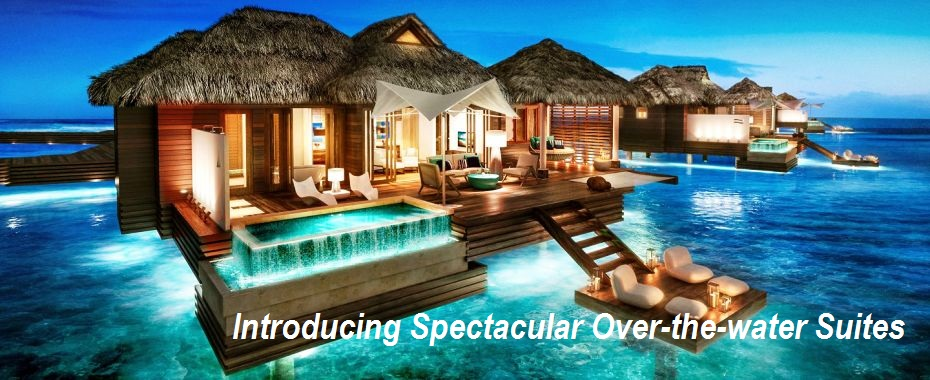 Sandals_over-the-water-Suites