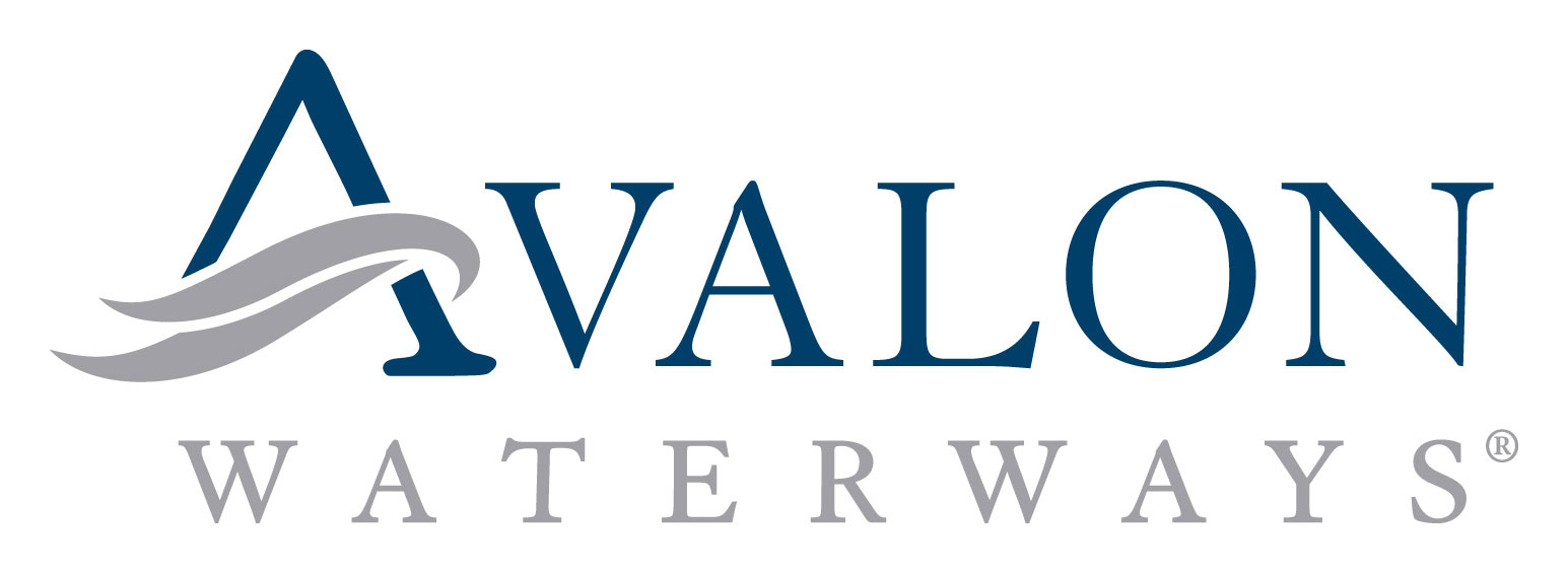 Avalon Waterways Cruise Logo
