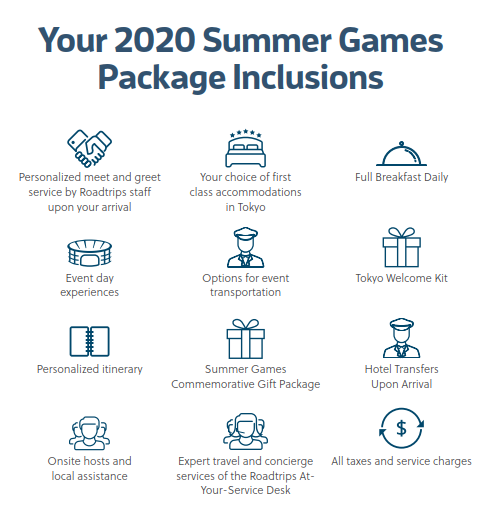 Your_2020_Summer_Games_Package_Inclusions